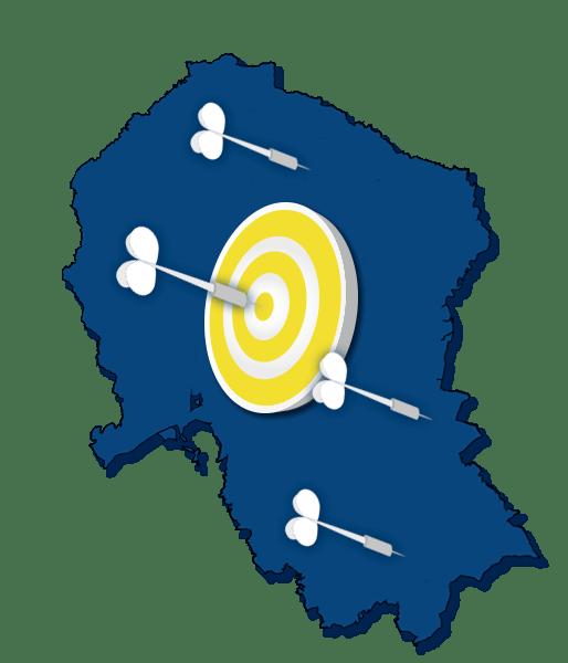 mapa-cordoba (1)