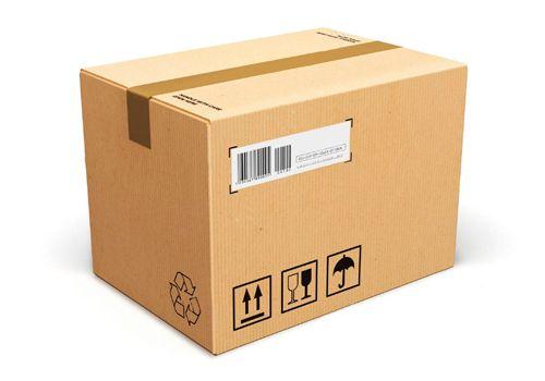 paqueteria (2)