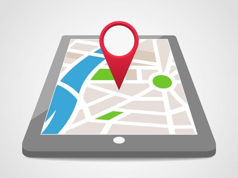Geomarketing: 5 razones para usarlo en tus campañas de buzoneo