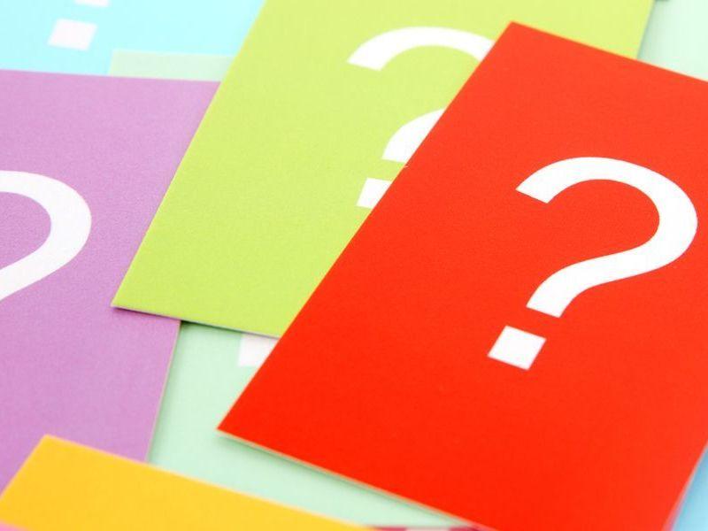 ¿Qué es el marketing directo?